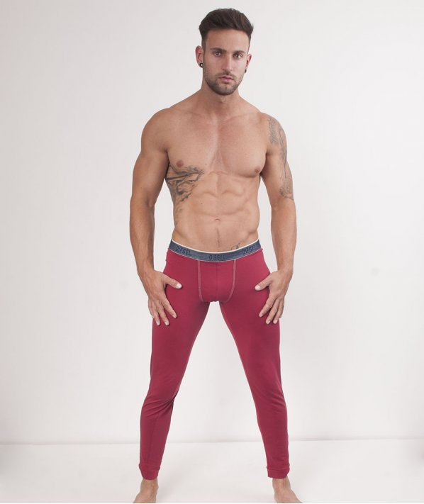 diesel_red_jersey_long_johns