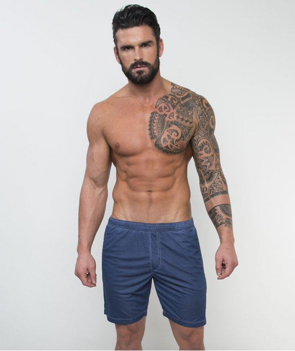 diesl_blansy_industrial_navy_quick_dry_gym_shorts