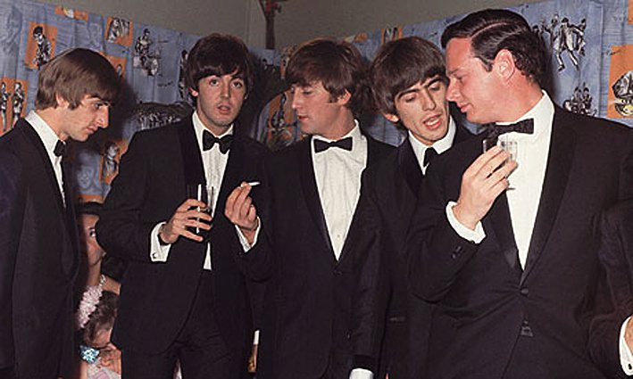 epstein_beatles3