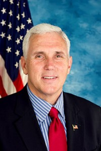 220px-Mike_Pence,_official_portrait,_112th_Congress