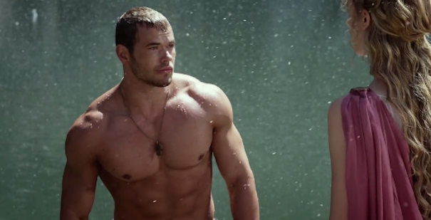 kellan-lutz-legend-of-hercules (1)