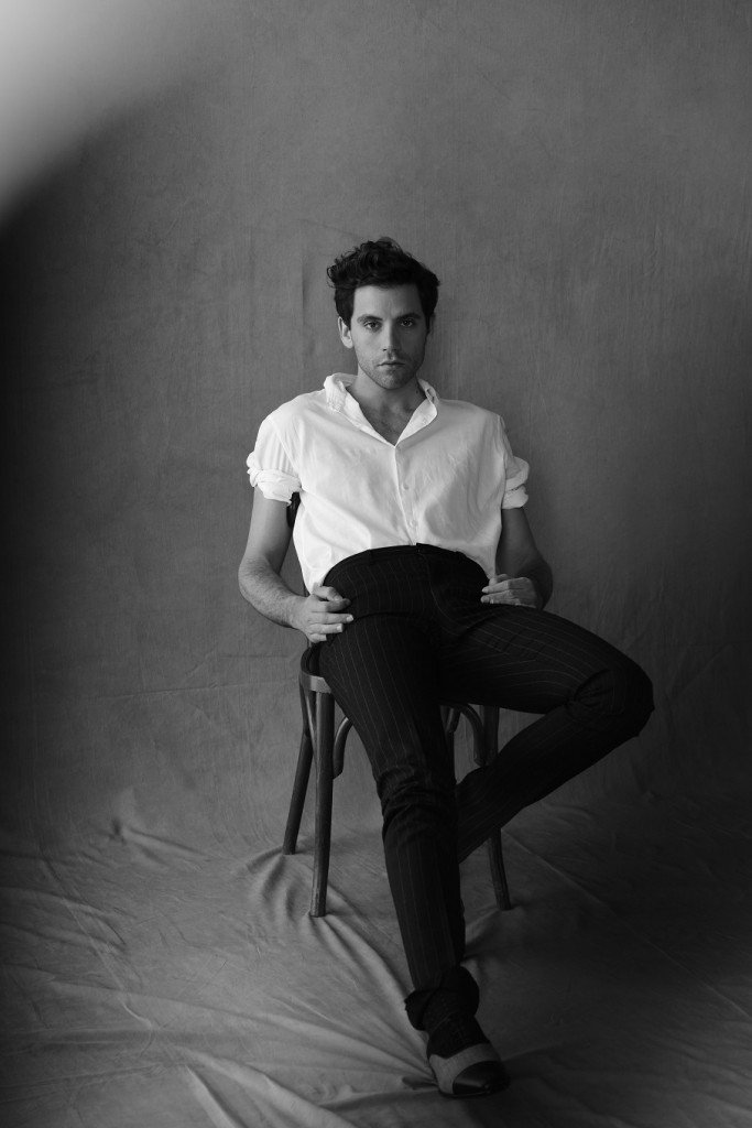 Mika - Press Shot 1 - Lo Res