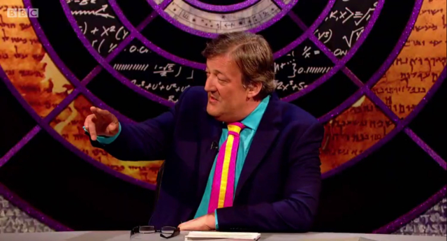 Stephen-Fry_640x345_acf_cropped