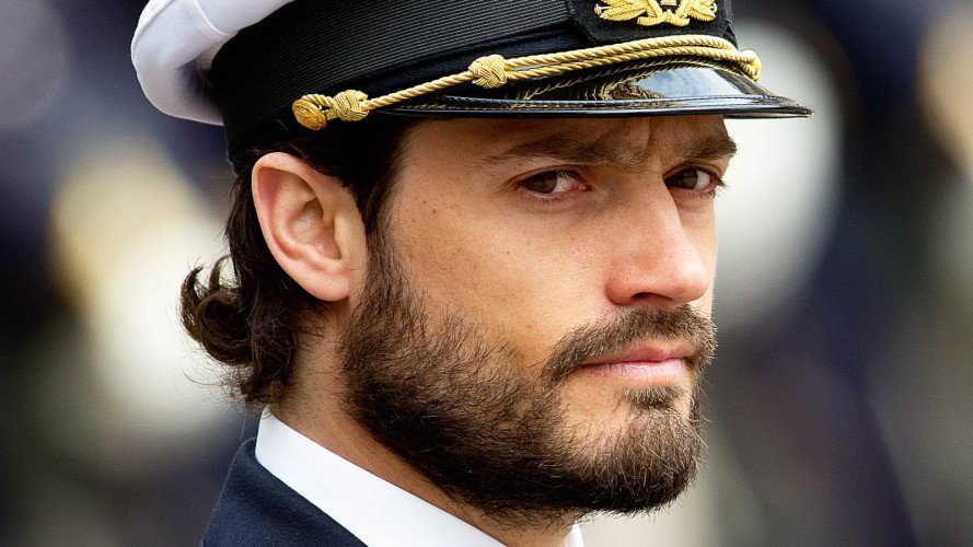 prince-carl-philip_career-education_official-work--h=500