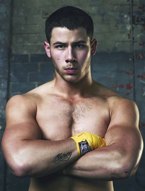 nick-jonas-shirtless-kingdom__width_580