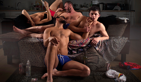 two-guys-in-an-adult-theater-sex-hot-real-women-naked