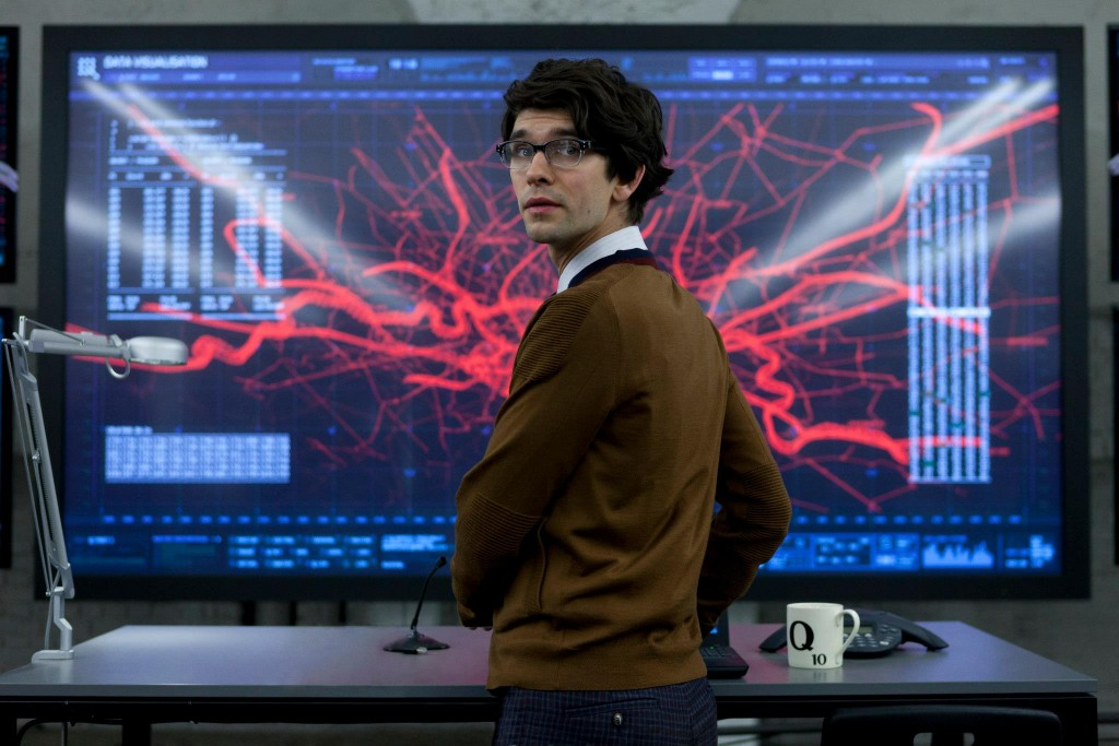 Ben-Whishaw-in-Skyfall