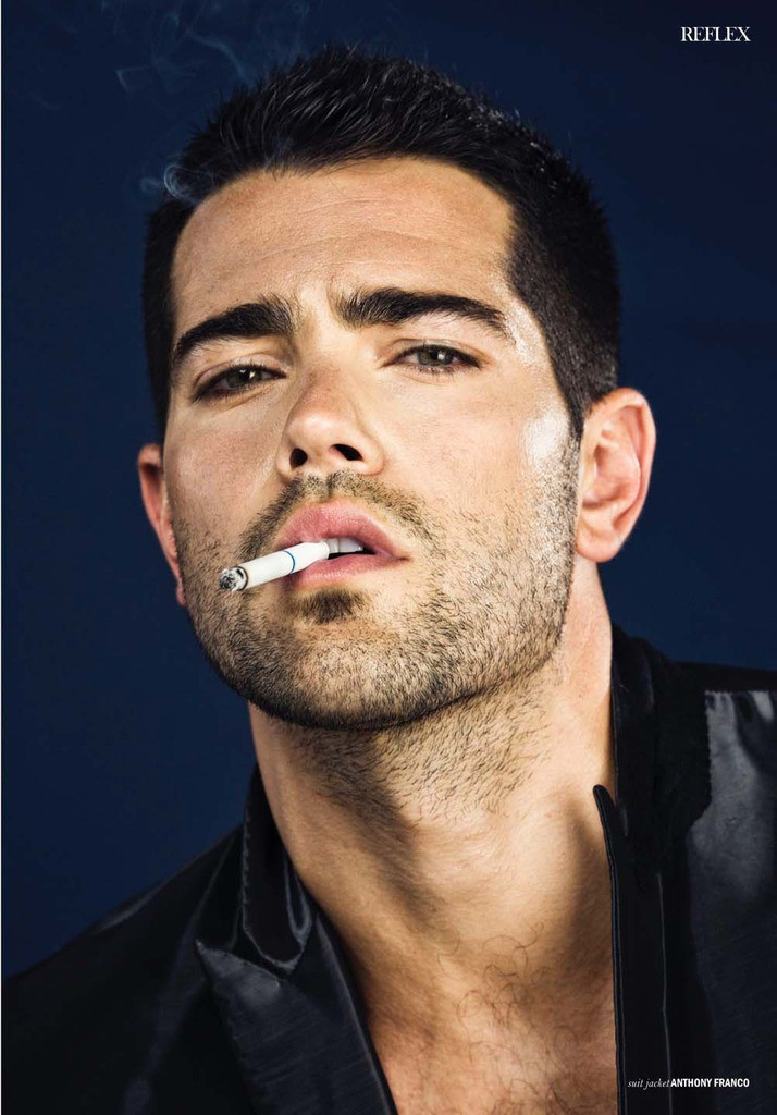 https://attitude.co.uk/media/images/2015/10/jesse-metcalfe-reflex-homme-nov2015-07-714x1024.jpg