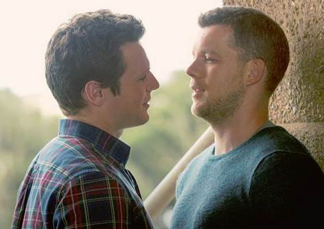 looking-jonathan-groff-russell-tovey-33225