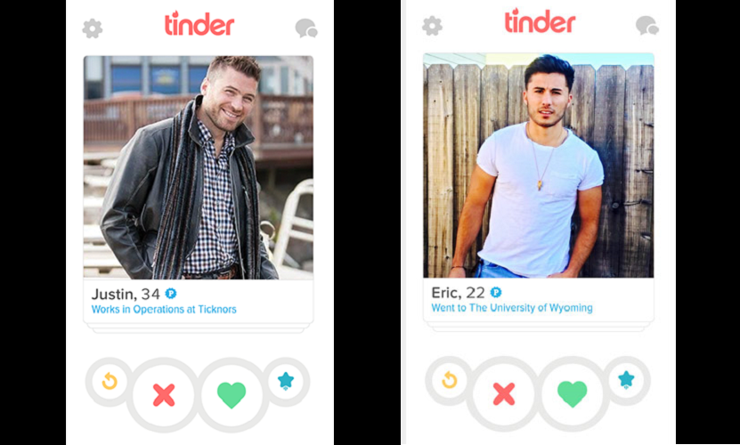 non-location-based-dating-apps