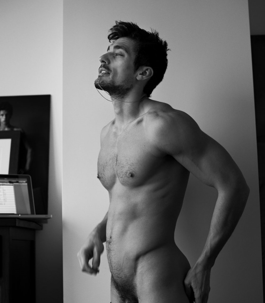 David-Gandy-Mariano-Vivanco-8