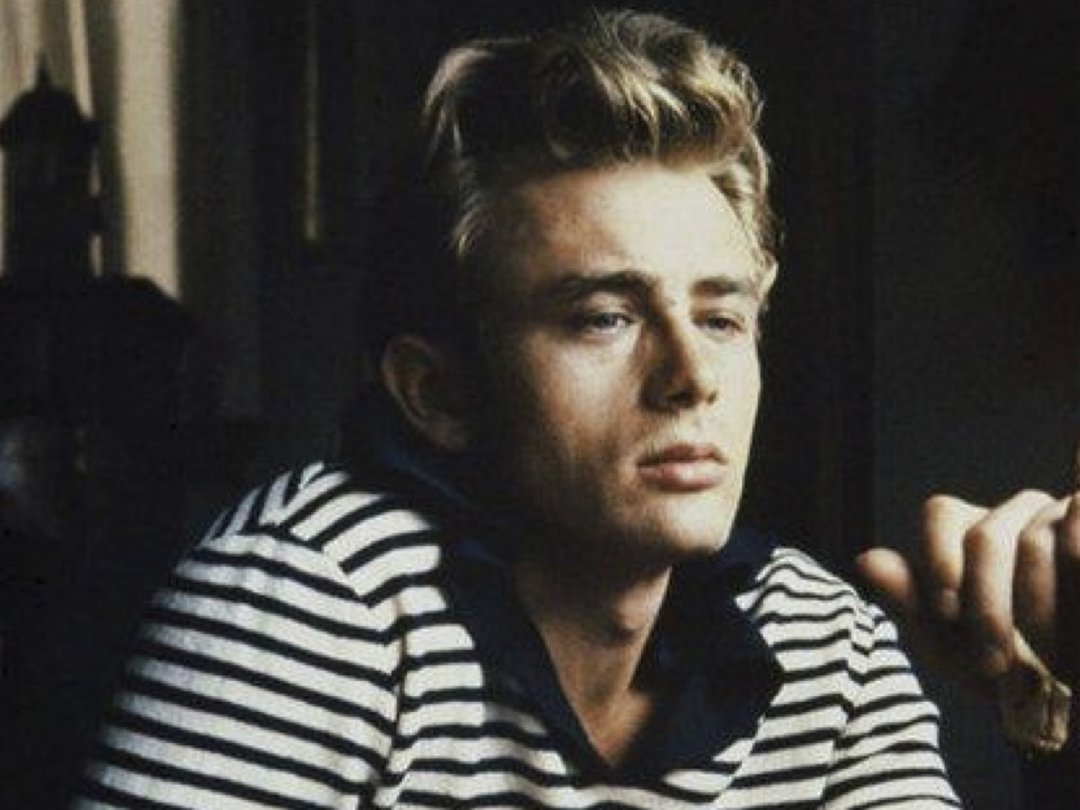 james-dean-colour-43