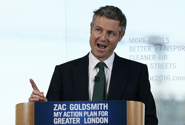 Zac-Goldsmith--lon_3553815b