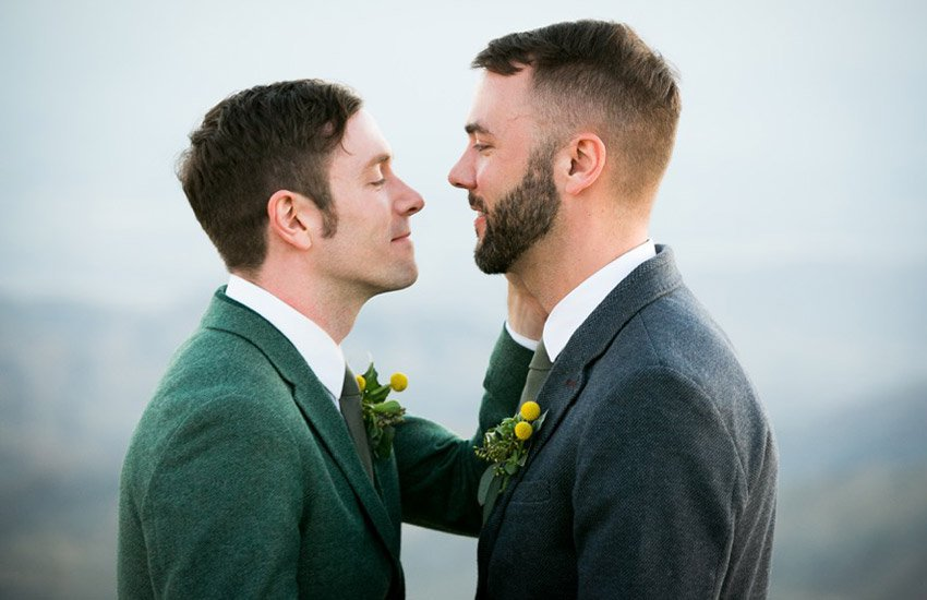 Civil partnership scotland heterosexual behavior
