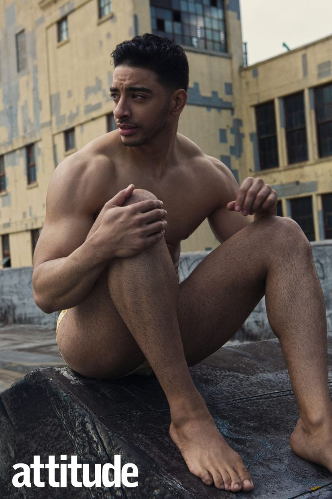 LAITH ASHLEY PIC