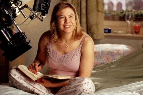 renee-zellweger-weight-gain-for-bridget-jones