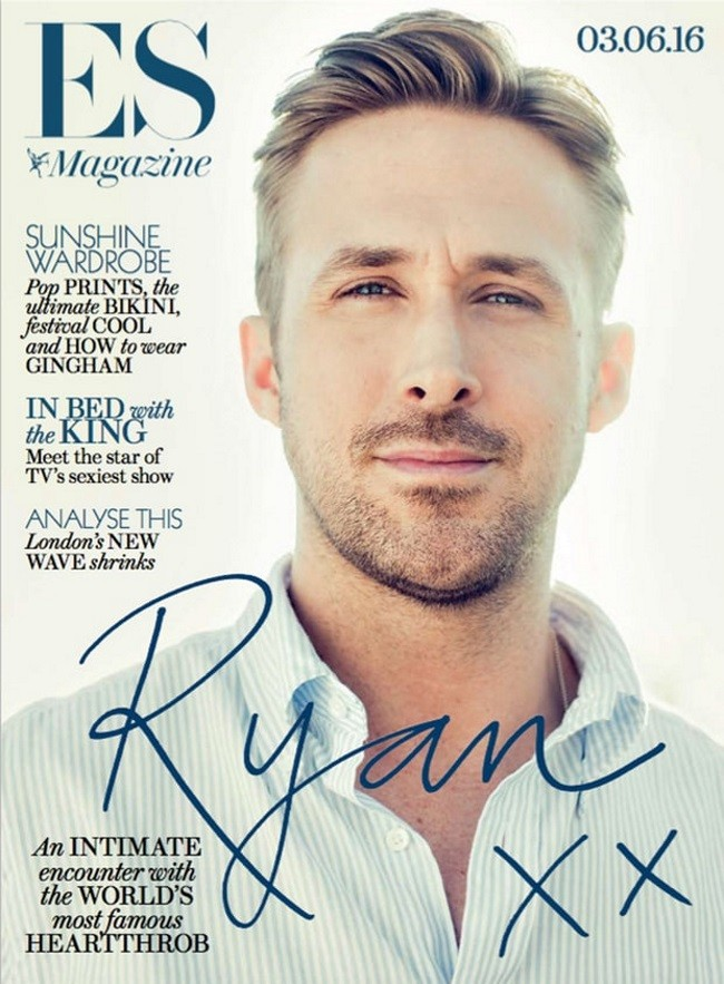ryan-gosling-sorry-not-sorry-women-are-simply-better-than-men-3960-5