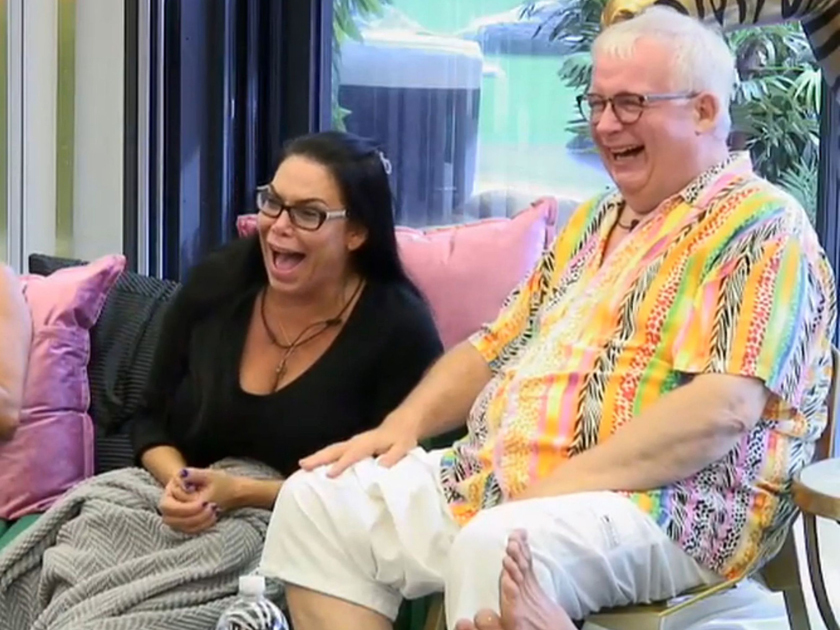 Christopher-Biggins-and-Renee-Graziano-1