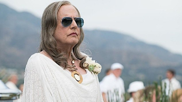jeffrey-tambor-transparent-feature