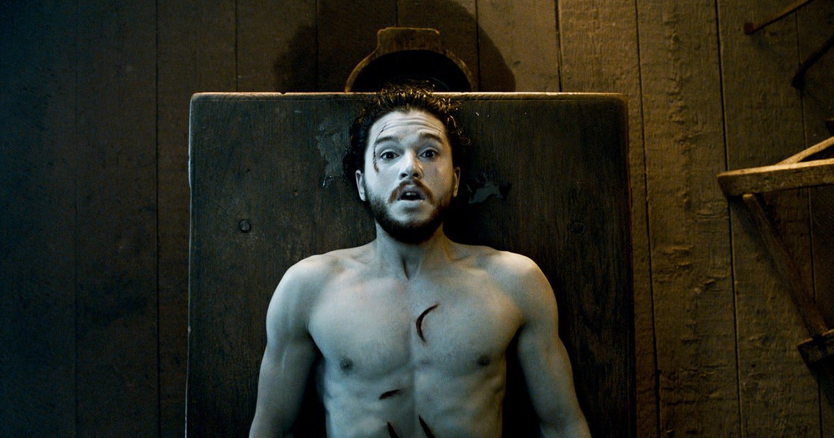 rs-246675-rs-kit-harington