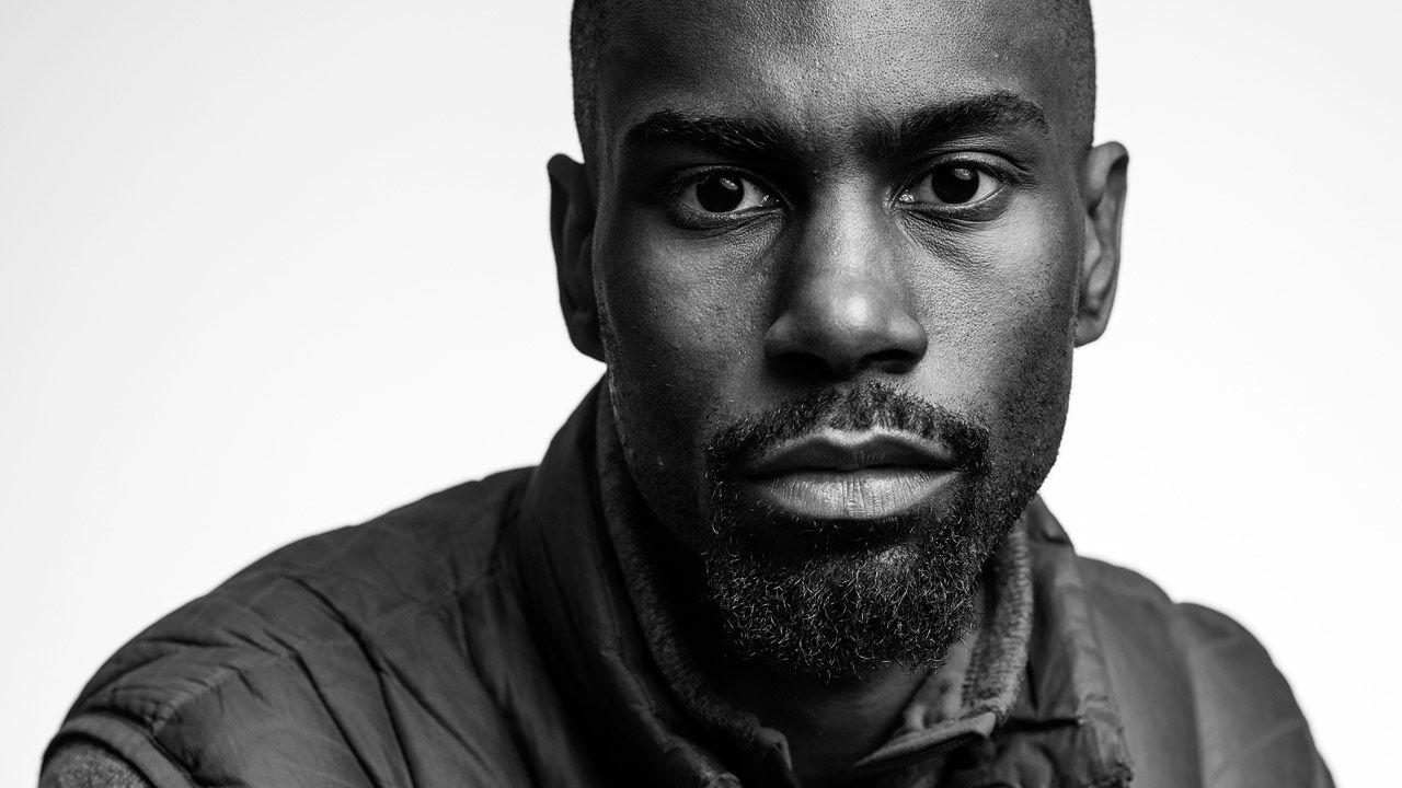 3058181-poster-p-1-twitter-and-netflix-execs-back-blms-deray-mckesson-in-mayoral-run