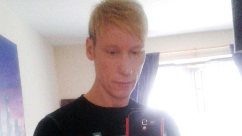 The victims of serial killer Stephen Port (pictured) were all found around the same area of Barking over an 18-month period.