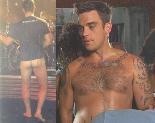 robbie-williams-mezzo-nudo