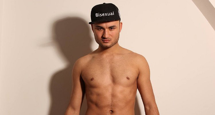 gay-men-sexual-health-bangladeshi-model-nude-picture