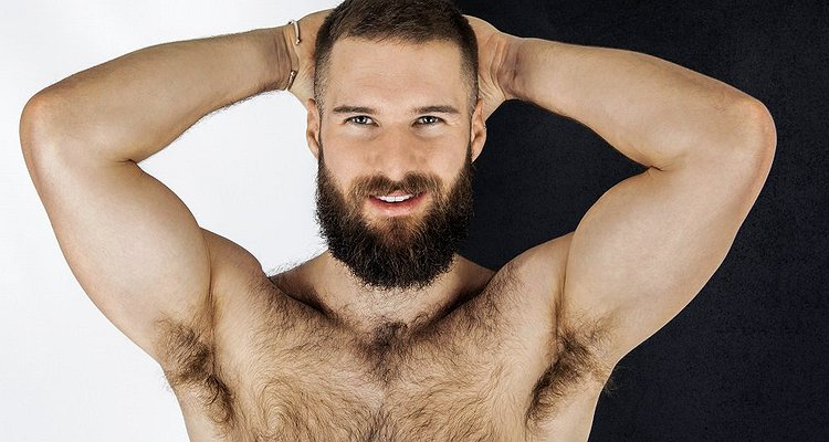 video-hairy-chested-gay-men-anorexic-pussy-naked