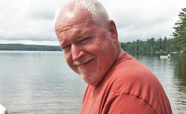Attitude Co Uk Bruce Mcarthur Has Been Charged With A Seventh Count Of Murder
