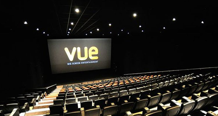 vue cinemas pay money to gay cure group after banning