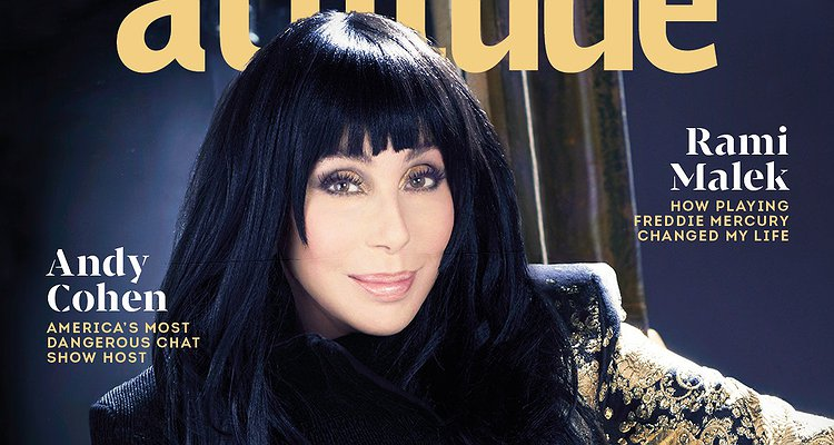 Cher Reveals Why She Still Hasn T Watched Mamma Mia 2