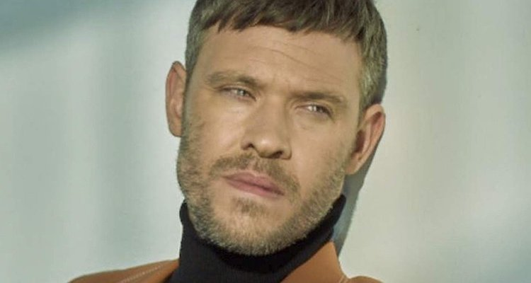 will young - photo #17