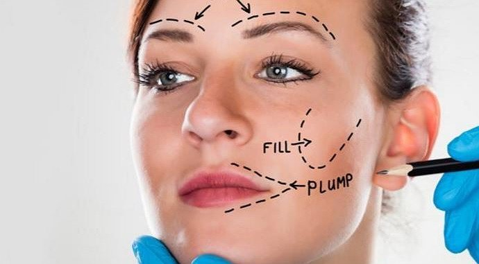 Facial feminisation surgery is transforming the community