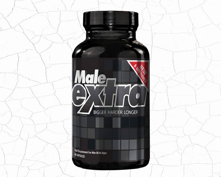 Male pills top the enhancement 7 Male